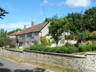 4 bedroom Detached house to rent in Wearne, Langport...