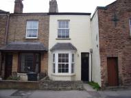 property to rent in Taunton, Taunton, Somerset, TA1