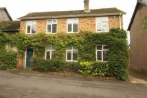 property to rent in Halse, Taunton, Somerset, TA4