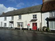 property to rent in Witheridge, Tiverton, Devon, EX16