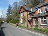 property to rent in Oakfordbridge, Bampton, Devon, EX16