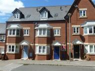 property to rent in Popham Close, Tiverton, Devon, EX16