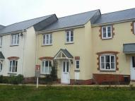 property to rent in Waylands Corner, Tiverton, Devon, EX16