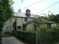 property to rent in Rosemary Lane, Dulverton, Somerset, TA22