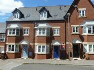 Popham Close semi detached property to rent