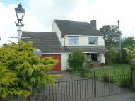 Clayhanger Detached property to rent