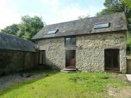 2 bedroom semi detached home in Bampton, Bampton, Devon...