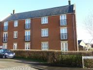 Apartment in Tiverton, Devon, EX16