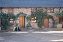 Apartment to rent in Culmstock, Cullompton...