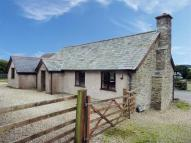 property to rent in Brushford, Dulverton, Somerset, TA22