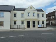 2 bed new Apartment to rent in Tiverton, Devon, EX16