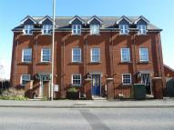 4 bed semi detached property to rent in Tiverton, Tiverton...