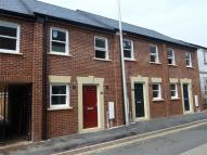 Tiverton new property to rent