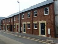 2 bed new home in Tiverton, Devon, EX16