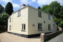 3 bed Detached home in Huish Champflower...