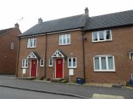 Tiverton semi detached house to rent