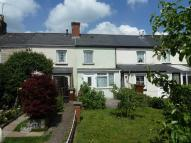 semi detached house to rent in Tiverton, Tiverton...