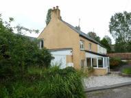 3 bedroom semi detached house in Smithincott, Nr Uffculme...