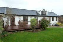 4 bedroom Bungalow to rent in Willand Old Village...