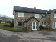 property to rent in Exebridge, Dulverton, Somerset, TA22