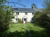 property to rent in Rackenford, Tiverton, Devon, EX16