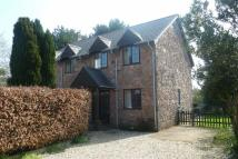 4 bed Detached property in Holcombe Rogus...