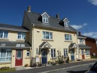 property to rent in Waylands Road, Tiverton, Devon, EX16