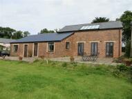 property to rent in Cheriton Fitzpaine, Crediton, Devon, EX17