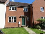 3 bed Detached home to rent in Kestrel Close, Tiverton...