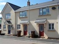 property to rent in Tiverton, Tiverton, Devon, EX16