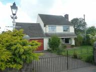 5 bed Detached house to rent in Clayhanger, Tiverton...