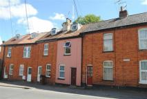 property to rent in Belmont Road, Tiverton, Devon, EX16