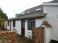 property to rent in Kentisbeare, Cullompton, EX15