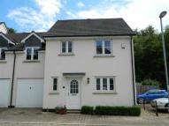 property to rent in Bampton, Tiverton, Devon, EX16