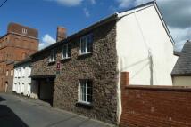 Uffculme semi detached house to rent