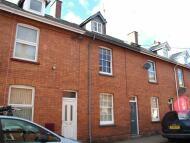 3 bedroom semi detached property in Tiverton, Tiverton...