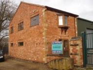 property to rent in Unit 1, The Stone Yard