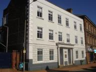 property to rent in Regent House,