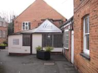 property to rent in 37a High Street,