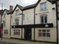 property to rent in 13-14 Silver Street,
