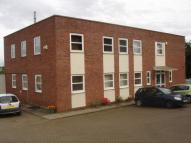 property for sale in Anitox House, 80 Main Road, Earls Barton NN6 0HJ