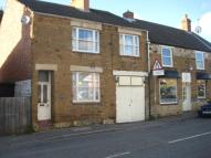 property to rent in 160a High Street,