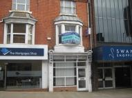 property to rent in 8 Sheep Street,