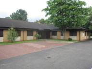property to rent in SUITE 1, ISE VALLEY INDUSTRIAL ESTATE, Wellingborough, NN8