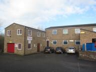 property to rent in 25 Sanders Road, Wellingborough, NN8 4NL
