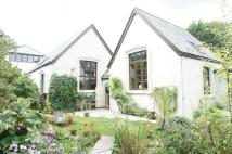 3 bed Detached home in COMBE, NR SCORITON