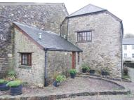 4 bedroom Detached home to rent in Yealmpton