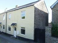 semi detached home in Below Chapel, Blackawton...