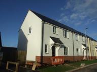 3 bedroom new property in Teign Fort Drive...