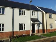 3 bedroom new home to rent in Teign Fort Drive...